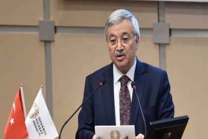 İTO Başkanı Oran: IMF, faiz lobisine sahip çıkıyor