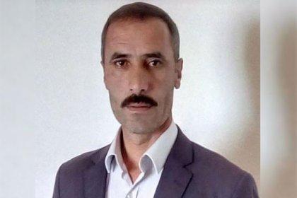 İYİ Parti İlçe Başkanının kardeşi, ağabeyinin cenazesini almaya giderken öldürüldü