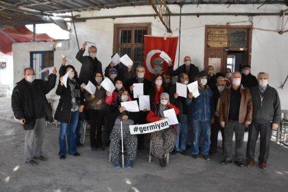 İzmir'de taş ocağı isyanı: Yetti artık, dava açıyoruz, kazanıyoruz ama uymuyorlar