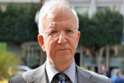Kaboğlu: İktidar, yeni anayasa metninin sürdürülemez olduğunu görecek