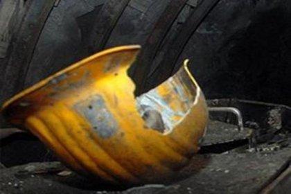 Kaçak kömür ocağında göçük: 1 işçi hayatını kaybetti