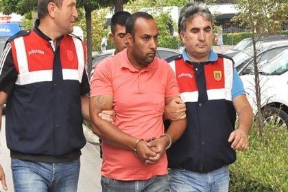 Kader'in cinayet sanığına ağırlaştırılmış müebbet ve 22,5 yıl hapis