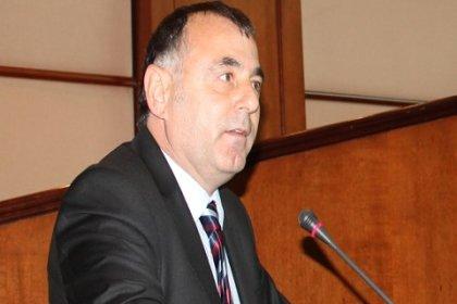 Kadıköy Belediye Başkan aday adayı Sağlam: Kadıköy'ü eşit yurttaşlığın başkenti yapacağız
