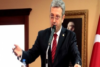 Kadriye Moroğlu Anadolu Lisesi'nde yaşanan taciz iddiaları Meclis gündeminde