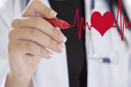 Kalp ameliyatı sonrası iyileşmeyi hızlandıran 8 kural