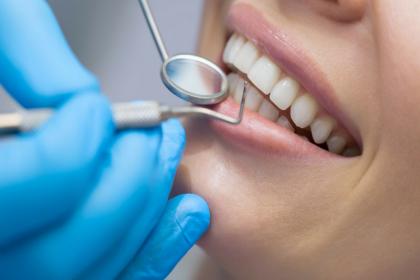 Kalp ya da karaciğer hastalığınızın nedeni çürük dişler olabilir