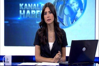 Kanal D ve CNN Türk'te işten çıkarmalar sürüyor: Gözde Atasoy, Ebru Baki ve Aslı Öymen'in işine son verildi