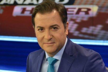 Kanal D'nin Washington temsilcisi Serdar Cebe'nin görevine son verildi