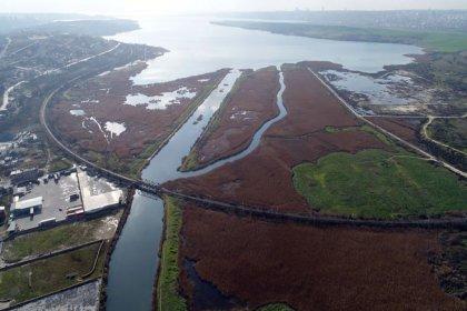'Kanal İstanbul havzaları yok edecek, yapılaşma artacak'