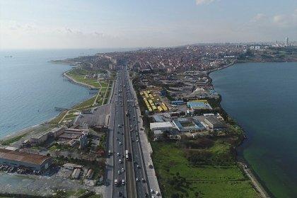 'Kanal İstanbul'un üç yıl için durdurulacağı anlaşılıyor'