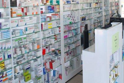 Kanser hastası yakınlarından imza kampanyası: 362 bin liralık ilaç SGK kapsamına alınsın