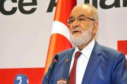 Karamollaoğlu'ndan çağrı: İslam ülkeleri  İslam İşbirliği Teşkilatı çatısı altında bir an önce toplanmalı