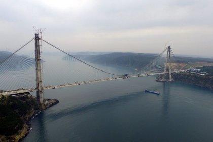 Karar yazarı: İstanbul'da boğaz köprüleri çift taraflı ücretlendirilecek, Hazine garantileri vatandaşa fatura edilerek kapatılmaya çalışılacak