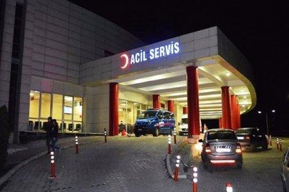 Karasu'da 2 günde '3 bin 362' kişi hastaneye başvurdu