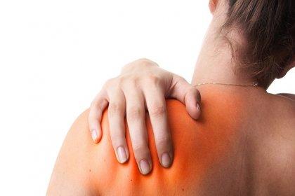 Kas ağrısının sebebi 'evham' olabilir