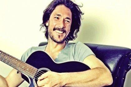 Kayıp müzisyen Metin Kor'un cansız bedenine ulaşıldı