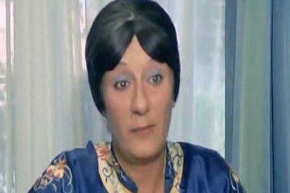 Kaynanalar dizisinin Tijen'i Sevda Aydan hayatını kaybetti