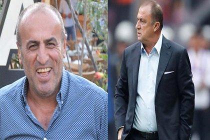 'Kebapçı Selahattin' mahkemede konuştu: Terim sarhoştu, yumruk atmak istedi ancak denk gelmedi, ardından kendisini dövdüm