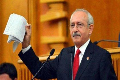 Kılıçdaroğlu Man Adası davasında 190 bin lira tazminat ödeyecek