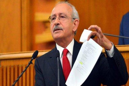 Kılıçdaroğlu 'Man Adası' davasında tazminat ödeyecek