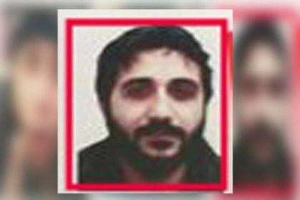 Kırmızı bültenle aranan Ankara katliamı sanığı serbest bırakılmış!