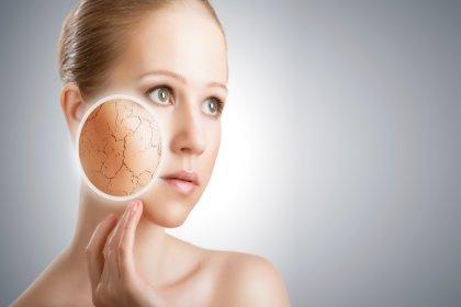 Kışın yıpranan cildinizi 8 adımda onarın