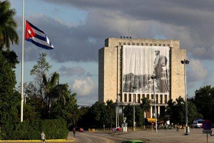 Komünizm, Küba anayasasından çıkarılıyor