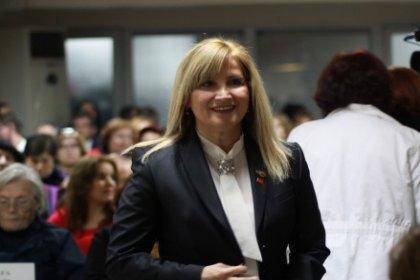 Konak Belediye Başkan aday adayı Başyiğit: Konak, yeniden İzmir'in merkez ilçesi olacak
