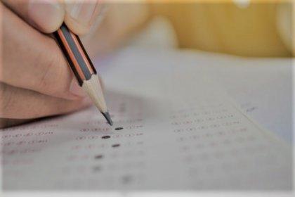 KPSS ortaöğretim sınavı başladı