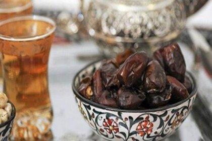 Kronik hastalara kritik Ramazan önerileri