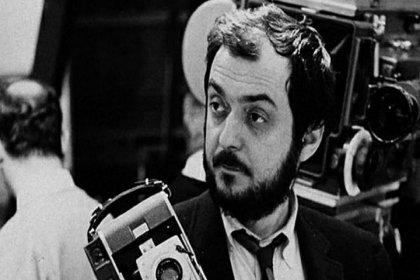 Kubrick'in 60 yıllık kayıp senaryosu bulundu