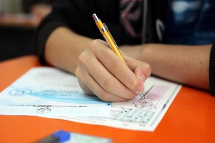 Liselere yerleştirmede 4. nakil sonuçları açıklandı