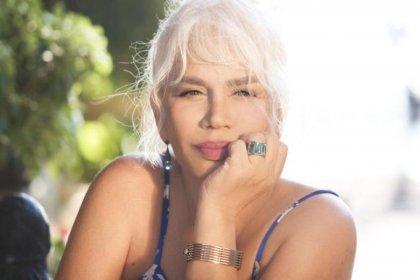 Mahkeme, şarkısının kek reklamında kullanılması üzerine dava açan Sezen Aksu'yu haklı buldu