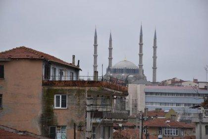 Mahkeme, Selimiye Camii'nin silüetini bozacak kararı iptal etti