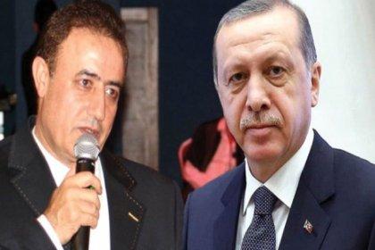 Mahmut Tuncer'den Erdoğan'a davet: Halayın başı ol