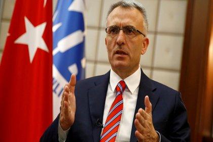 Maliye Bakanlığı: Elektrikli otomobile ÖTV zammı yapılmayacak