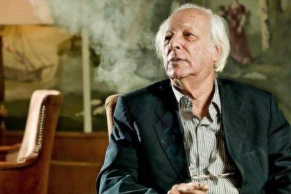 Marksist düşünür Samir Amin yaşamını yitirdi