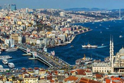 Marmara depremi için korkutan uyarı: Beraberinde yıkıcı bir tsunami olabilir