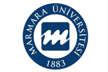 Marmara Üniversitesi Müzik Bölümü 'sehven' kapatılmış!