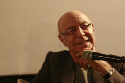 Mazhar Alanson: 'Laiklik elden gitmez, gitmedi de; kimse korkmasın