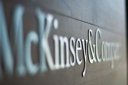 McKinsey, Türkiye'ye neden davet edildi, anlaşma nasıl rafa kalktı?