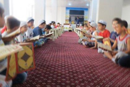MEB, 'Çocuk İşçiliği Farkındalığı' kursuna 30 saat, Kuran kursuna 205 saat ayırdı