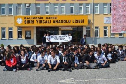 MEB 'Proje okul'da yargıya takıldı