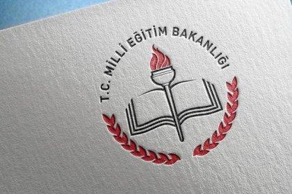 MEB: Sınavla öğrenci alacak ortaöğretim kurumlarına başvuru süresi uzatıldı