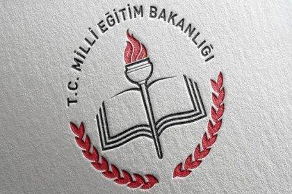 MEB'den Atatürk hamlesi