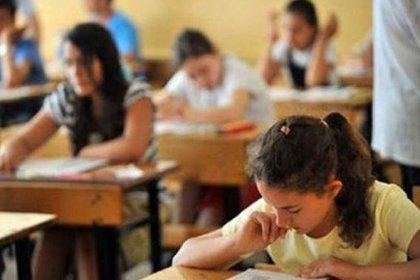 LGS sonuçları açıklandı: Yüz binlerce öğrenci açıkta