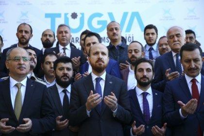 MEB'in mali raporu açıklandı: Aslan payı imam hatiplere ve Bilal Erdoğan'ın TÜGVA'sına