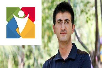 Mehmet Ali Çelebi: Seçim günü her türlü senaryoya hazırlıklıyız