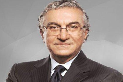 'Mehmet Y. Yılmaz da Hürriyet'ten ayrılıyor'