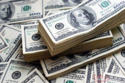 Merkez Bankası, '1 milyon dolar' sorusunu yanıtsız bıraktı: Ticari sır
